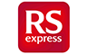 RS-express